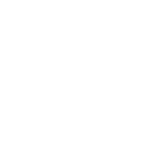 Logo Hofgut Rosenberg in Liestal - weiss